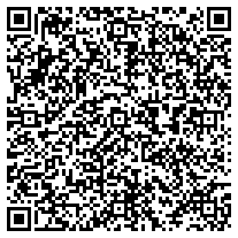 QR-код с контактной информацией организации НМЗ, ООО