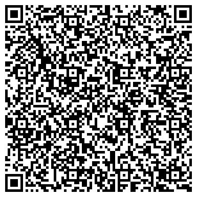 """QR-код с контактной информацией организации Компания """"Окна Сервис"""""""
