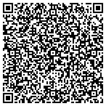 QR-код с контактной информацией организации ПРОМИНВЕСТ, ООО