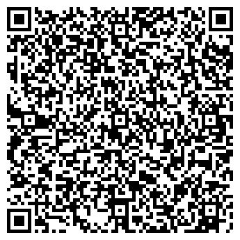 QR-код с контактной информацией организации РЕДУКТОР НТЦ, ЗАО