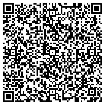 QR-код с контактной информацией организации СПЕКТРУМ НПО, ООО