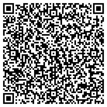 QR-код с контактной информацией организации СТРОЙКОМПАКТ