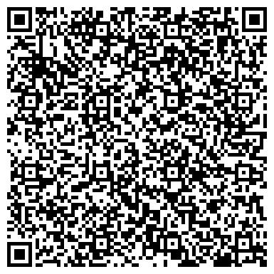 QR-код с контактной информацией организации 58-Й ЦЕНТРАЛЬНЫЙ ЗАВОД ПОЛИГОННОГО И УЧЕБНОГО ОБОРУДОВАНИЯ