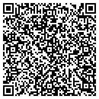 QR-код с контактной информацией организации ANDRITZ