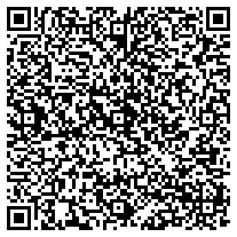 QR-код с контактной информацией организации АГРОПАК ТМ