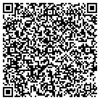 QR-код с контактной информацией организации NOWITEX AB