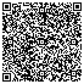 QR-код с контактной информацией организации ЦЕНТРАЛЬНЫЕ БУЛОЧНЫЕ, ОАО