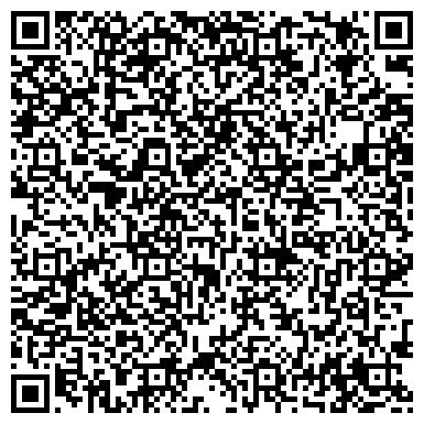 QR-код с контактной информацией организации БАЛТИЙСКАЯ ХИМИЧЕСКАЯ КОМПАНИЯ