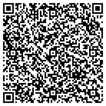 QR-код с контактной информацией организации БЕЛОРУССИМПОРТ, ООО