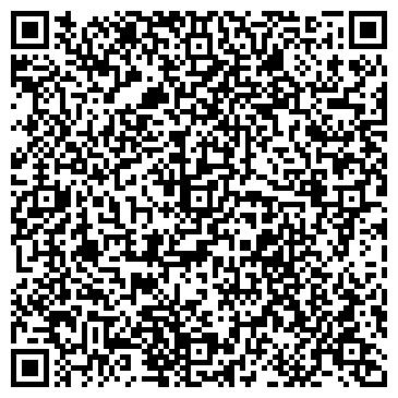 QR-код с контактной информацией организации КАСПИАН ДЕВЕЛОПМЕНТ КОМПАНИ ТОО