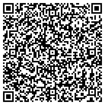 QR-код с контактной информацией организации КОМЛИЗ-ПРИНТ, ООО