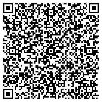 QR-код с контактной информацией организации АНДИЯ, ООО