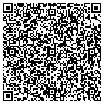QR-код с контактной информацией организации ГРАНД ХОЛДИНГОВАЯ КОМПАНИЯ, ЗАО