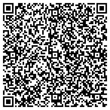 QR-код с контактной информацией организации МЕЖДУНАРОДНЫЙ ТОПЛИВНЫЙ АЛЬЯНС, ООО