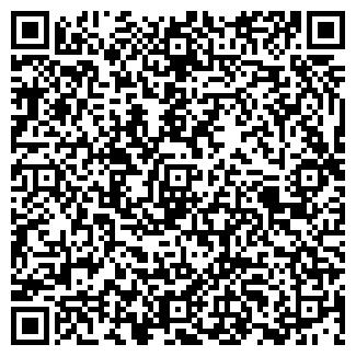 QR-код с контактной информацией организации БЕЛИВ