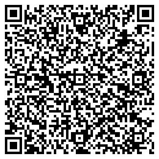 QR-код с контактной информацией организации КМПТ АГ