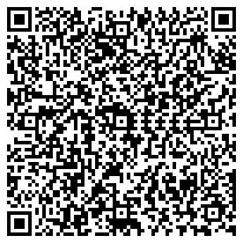 QR-код с контактной информацией организации НПО БКЛ, ЗАО
