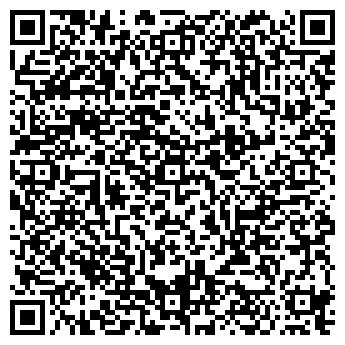QR-код с контактной информацией организации ТЕХНОЛУКС, ООО