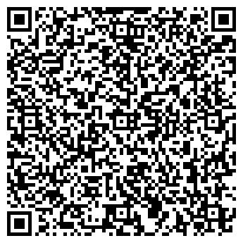 QR-код с контактной информацией организации СЕВЕРМЕТАЛЛ, ООО