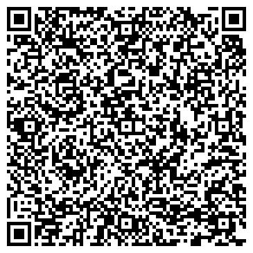 QR-код с контактной информацией организации СЕВЕРО-ЗАПАД-ОЙЛ ТД, ООО