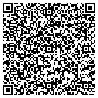 QR-код с контактной информацией организации STEELSTYLE LTD.