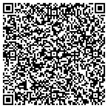 """QR-код с контактной информацией организации ООО """"РусПромЭлт"""""""