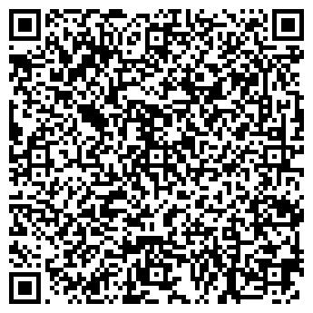 QR-код с контактной информацией организации НЕВА ЭКСПОЛЕС, ООО