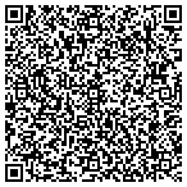 QR-код с контактной информацией организации ЗАВОД ЭЛЕКТРОАРМАТУРЫ, ЗАО