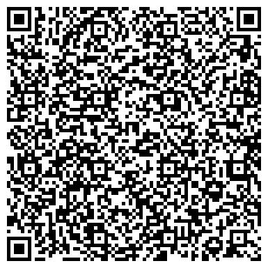 """QR-код с контактной информацией организации ЗАО """"Точка Опоры Промэлектросвет"""""""