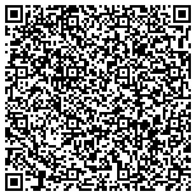 QR-код с контактной информацией организации ВИТАЛ ЭЛЕКТРОНИКС, ООО