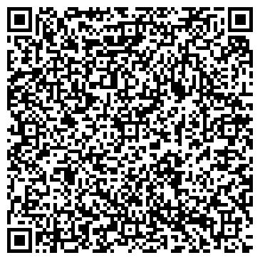QR-код с контактной информацией организации ГАММА САНКТ-ПЕТЕРБУРГ, ООО