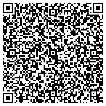 QR-код с контактной информацией организации МОНОЛИТ ЭЛКОМ