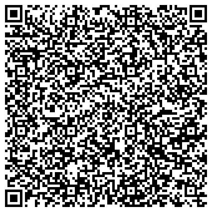 QR-код с контактной информацией организации М-ГРАФИКА, ООО