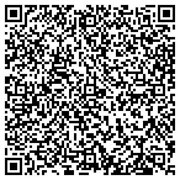 QR-код с контактной информацией организации ПРОМАВТОКОНТРАКТ, ООО