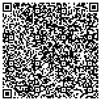 QR-код с контактной информацией организации РАДИОТЕХКОМПЛЕКТ, ОАО