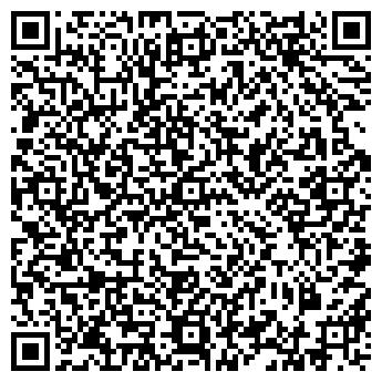 QR-код с контактной информацией организации ТОРГВЕСТ, ООО