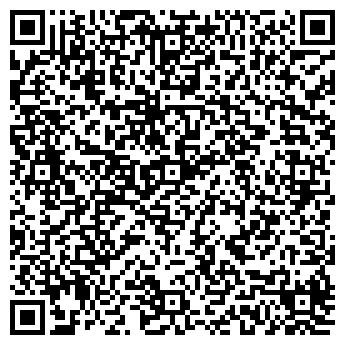 QR-код с контактной информацией организации RAINBOW TECHNOLOGIES