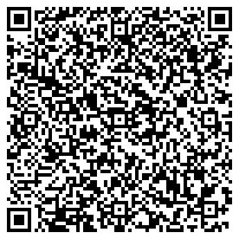 QR-код с контактной информацией организации ООО ФУРНИТУРА МАРКЕТ ЛТД