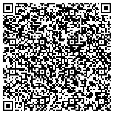 QR-код с контактной информацией организации КАСПИЙМУНАЙГАЗ НАУЧНО-ИССЛЕДОВАТЕЛЬСКИЙ И ПРОЕКТНЫЙ ИНСТИТУТ АО