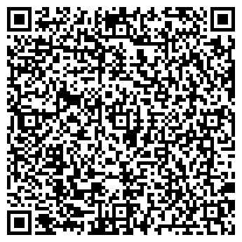 QR-код с контактной информацией организации СМФ, ООО