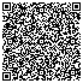 QR-код с контактной информацией организации СТРОИТЕЛЬ ПТК