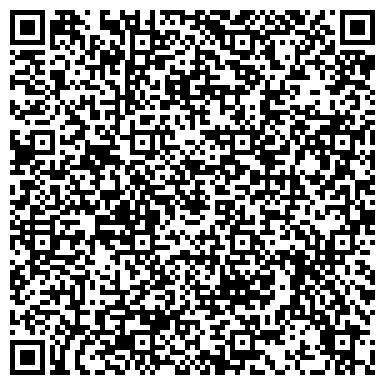 """QR-код с контактной информацией организации ООО Компания """"Советская Звезда"""""""