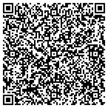 QR-код с контактной информацией организации ТИТРУС ПЛЮС, ООО