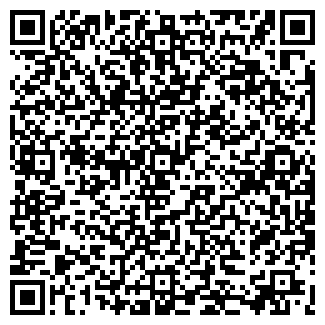 QR-код с контактной информацией организации Ф РЕГИОН