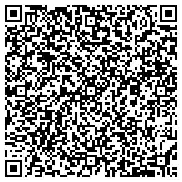 QR-код с контактной информацией организации КБС ГАРАНТ СТРАХОВАЯ КОМПАНИЯ
