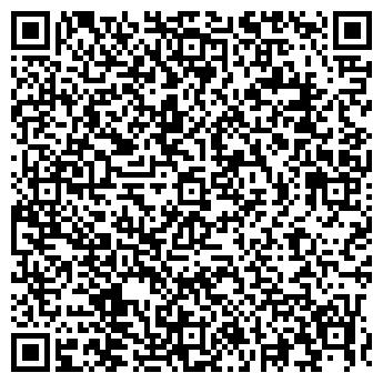 QR-код с контактной информацией организации БИОКОМПЛЕКС, ОАО