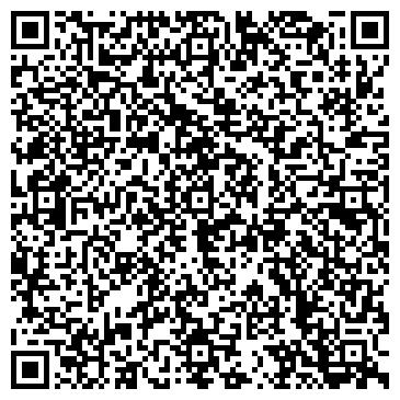 QR-код с контактной информацией организации ООО КЛЕКНЕР ПЕНТАПЛАСТ РУС