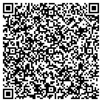 QR-код с контактной информацией организации ЮНТИ-флаги