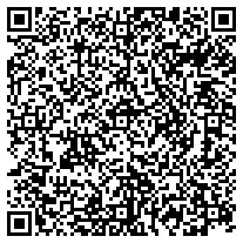QR-код с контактной информацией организации КОНСТАНТА ПФ, ООО