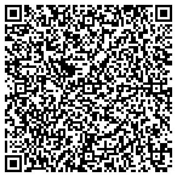 QR-код с контактной информацией организации ЗАО СЕВЕРО-ЗАПАДНАЯ ЛЕСОПРОМЫШЛЕННАЯ КОМПАНИЯ